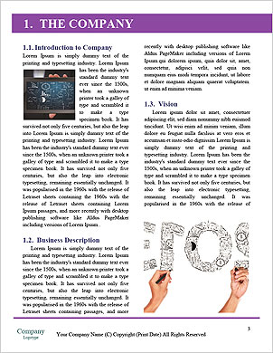 0000101350 Word Template - Page 3