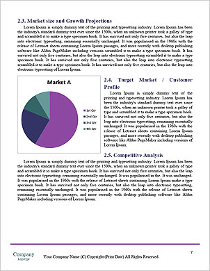 0000101350 Word Template - Page 7