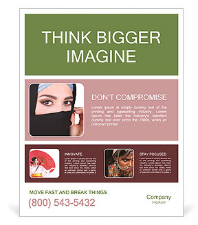 0000101352 Poster Template