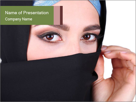 0000101352 PowerPoint Template