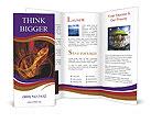 0000101353 Brochure Template