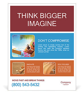 0000101354 Poster Template
