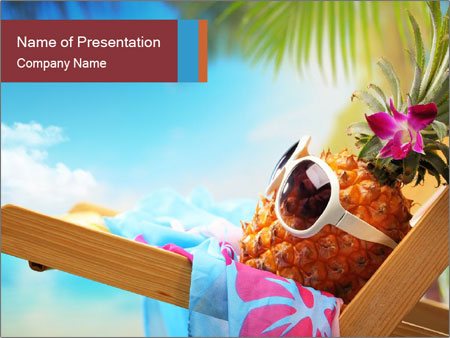 0000101354 PowerPoint Template