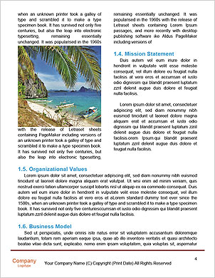 0000101354 Word Template - Page 4