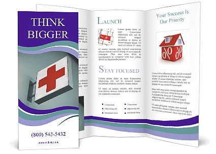 0000101355 Brochure Template