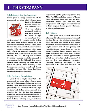 0000101355 Word Template - Page 3