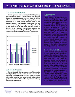 0000101355 Word Template - Page 6