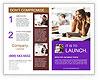 0000101356 Brochure Template