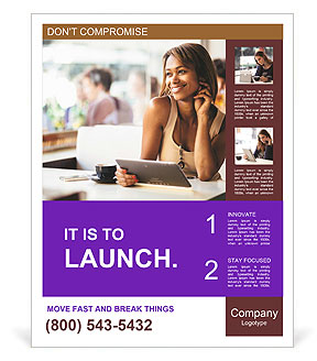0000101356 Poster Template