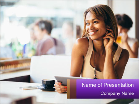 0000101356 PowerPoint Template