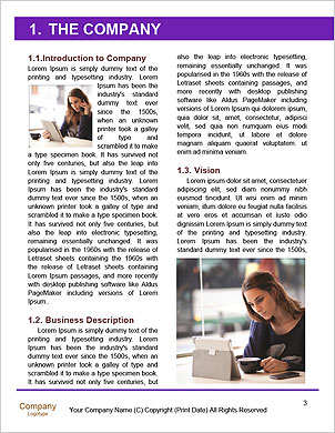 0000101356 Word Template - Page 3