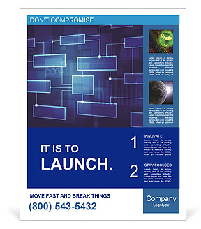 0000101357 Poster Template