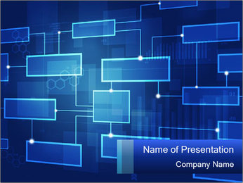 0000101357 PowerPoint Template