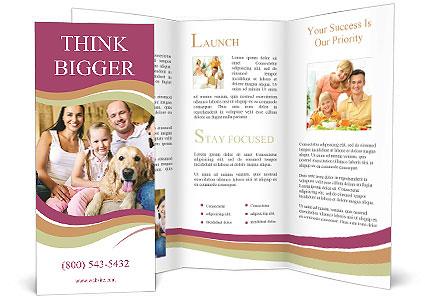 0000101358 Brochure Template
