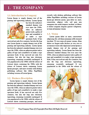 0000101358 Word Template - Page 3