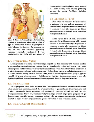 0000101358 Word Template - Page 4