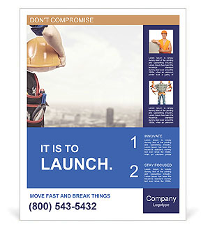 0000101359 Poster Template