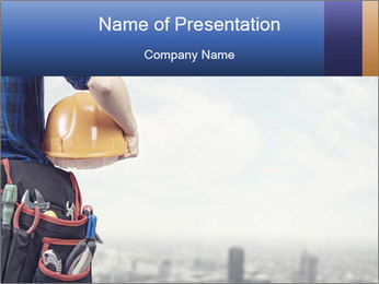 0000101359 PowerPoint Template