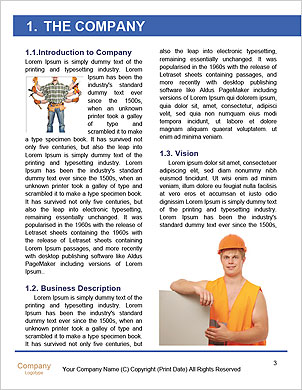 0000101359 Word Template - Page 3