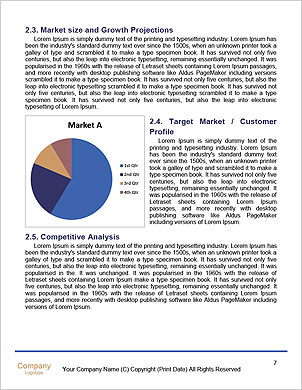 0000101359 Word Template - Page 7