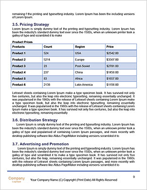 0000101359 Word Template - Page 9