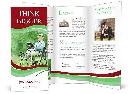 0000101360 Brochure Template
