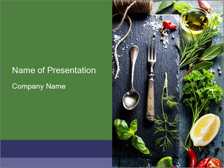 0000101361 PowerPoint Template