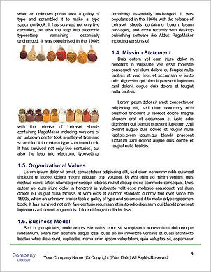 0000101361 Word Template - Page 4