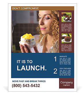 0000101362 Poster Template