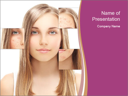 0000101363 PowerPoint Template