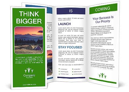 0000101364 Brochure Template