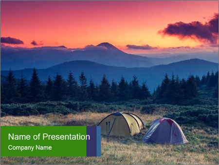 0000101364 PowerPoint Template