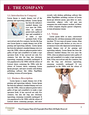 0000101366 Word Template - Page 3