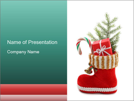 0000101367 PowerPoint Template