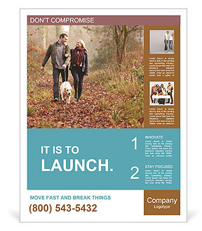 0000101368 Poster Template