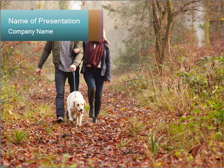 0000101368 PowerPoint Template