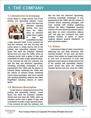 0000101368 Word Template - Page 3