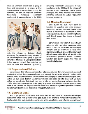 0000101368 Word Template - Page 4