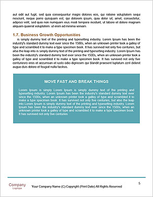 0000101368 Word Template - Page 5