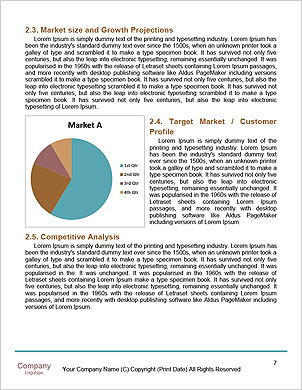 0000101368 Word Template - Page 7
