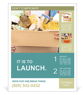 0000101369 Poster Template