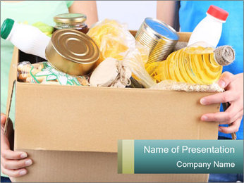 0000101369 PowerPoint Template
