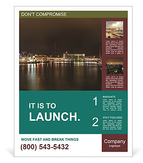 0000101370 Poster Template
