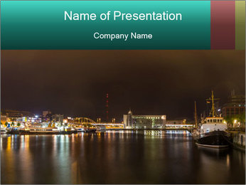 0000101370 PowerPoint Template