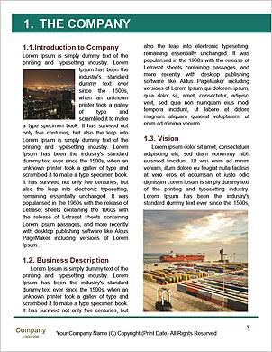 0000101370 Word Template - Page 3