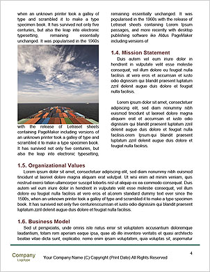 0000101370 Word Template - Page 4