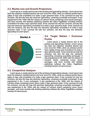 0000101370 Word Template - Page 7