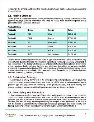 0000101370 Word Template - Page 9