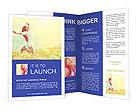 0000101371 Brochure Template