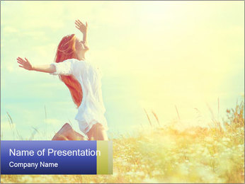 0000101371 PowerPoint Template